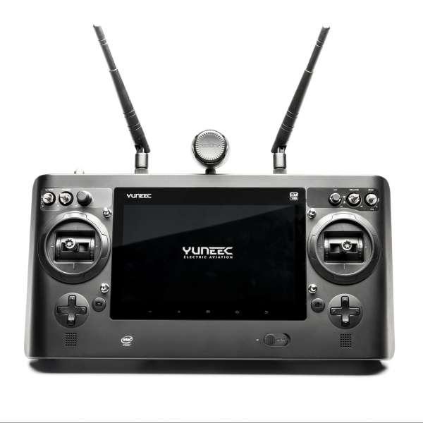 Yuneec H520,ST16S Fernsteuerung