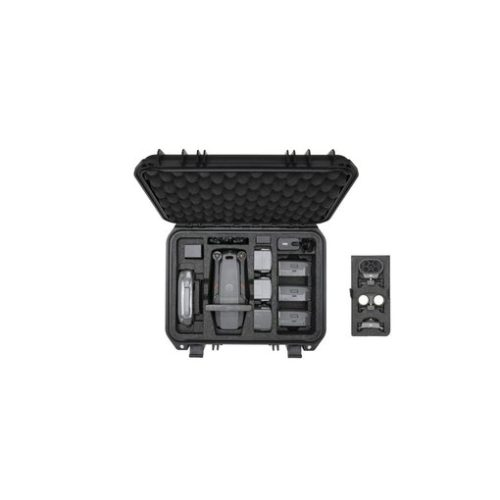 DJI Enterprise Koffer 2