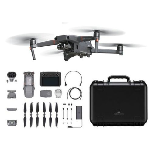 dji-mavic-2-enterprise-thermal-dual-universal-edition-mit-smart-fernsteuerung