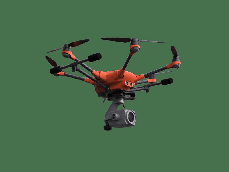 E30Z Kamera