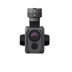 E10Tx Kamera Yuneec. Kamera für den H520E Hexacopter von Yuneec. Wärmebildkamera Yuneec für Copter. E10Tx 320p Kamera hochauflösend