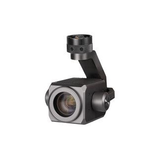 Yuneec E30Z H520E Kamera mit Zoom für Drohne
