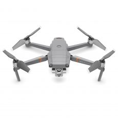 DJI Mavic 2 ENTERPRISE advanced Drohne mit Wärmebildkamera
